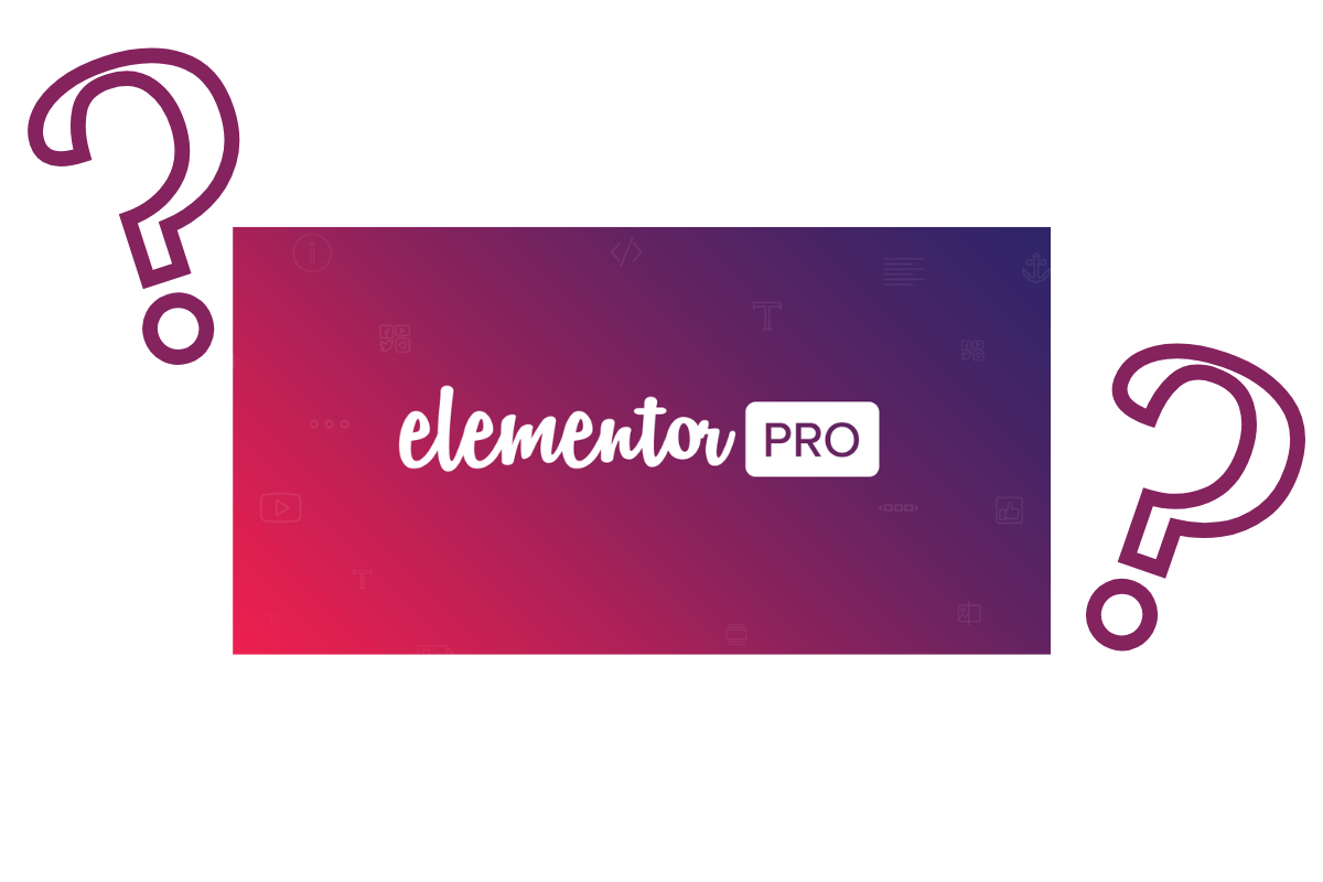 Lohn sich Elementor Pro?